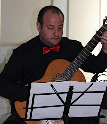 Marius Șerban