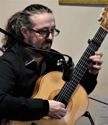 Kató Árpád