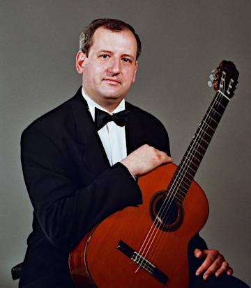 Corneliu - George Voicescu
