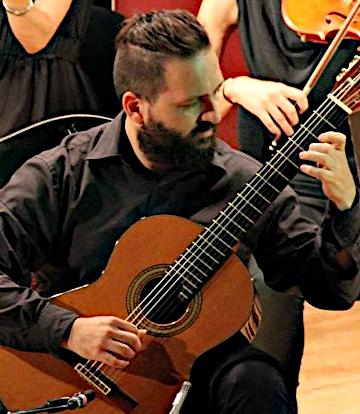 Beke István Ferenc