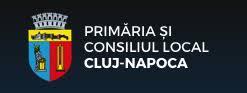 Primăria și Consiliul Local Cluj-Napoca